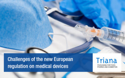 Challenges of the new European regulation on medical devices