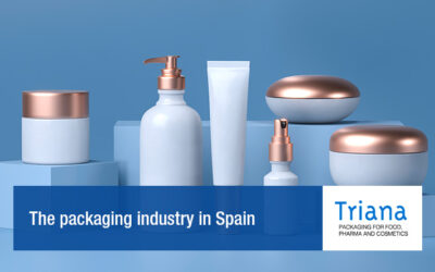 The packaging industry in Spain